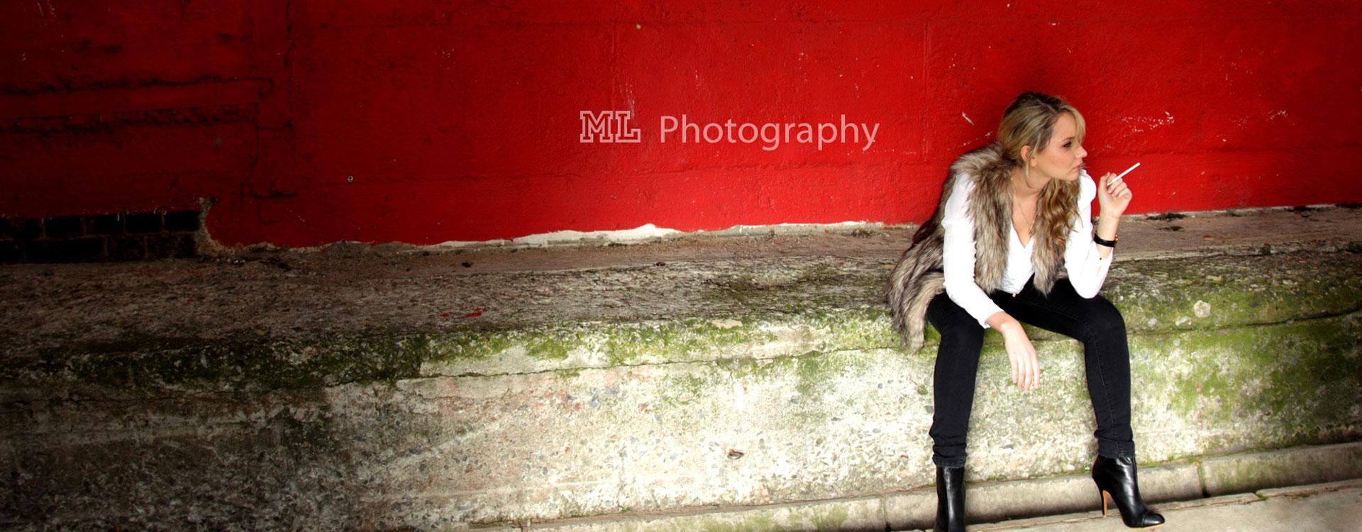 mlphotography-portfolio-photoshoot