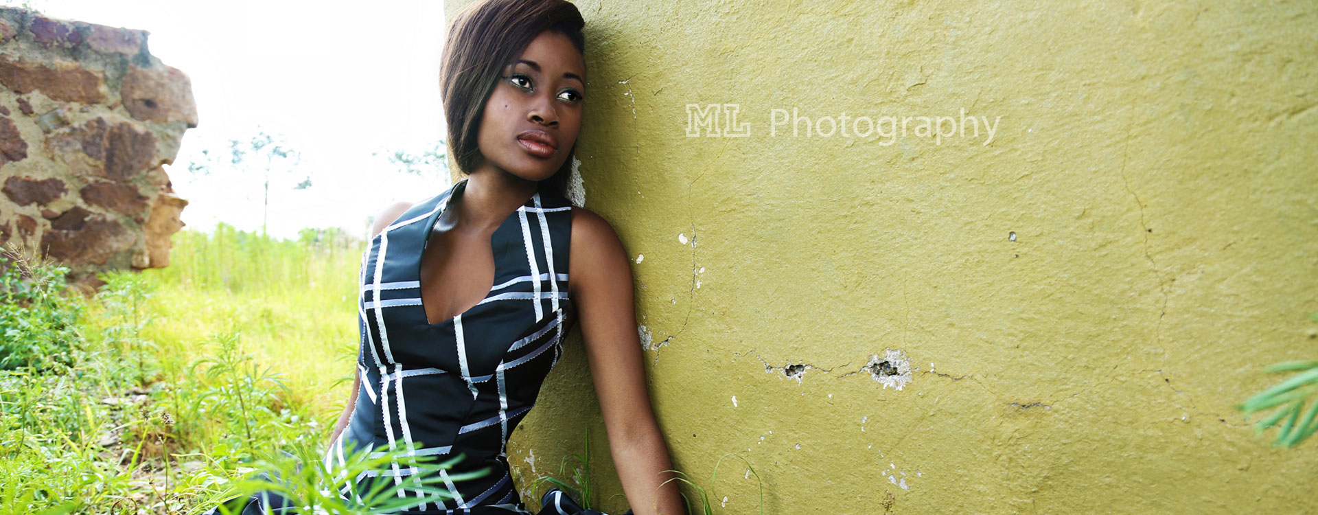 mlphotography-portfolios-photoshoot