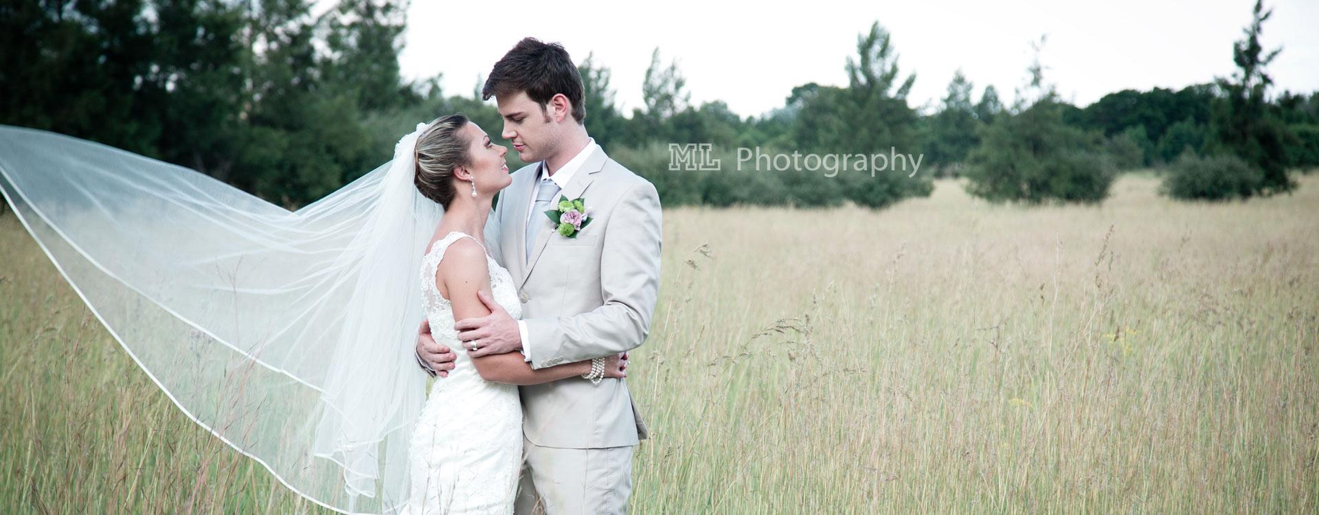 mlphotography-wedding-photoshoot