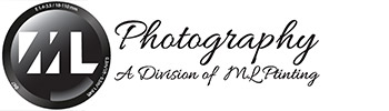 ml-photography-logo-350