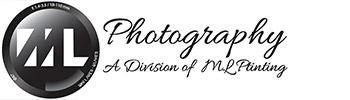 ml-photography-logo-350