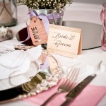 Weddings and Engagements Photography by ML Photography inc